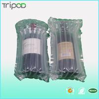customer packaging type plastic bags,custom packaging bag,cashew nut packaging bags