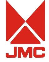 JMC PART E9P2-7133-AA-1 / A shaft adjustment shim