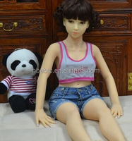 125cm makeup sex doll,online shopping alibaba,sexy silicone doll pictures