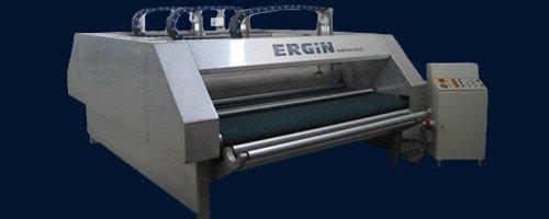 Tapis MACHINE à laver - ER 5000