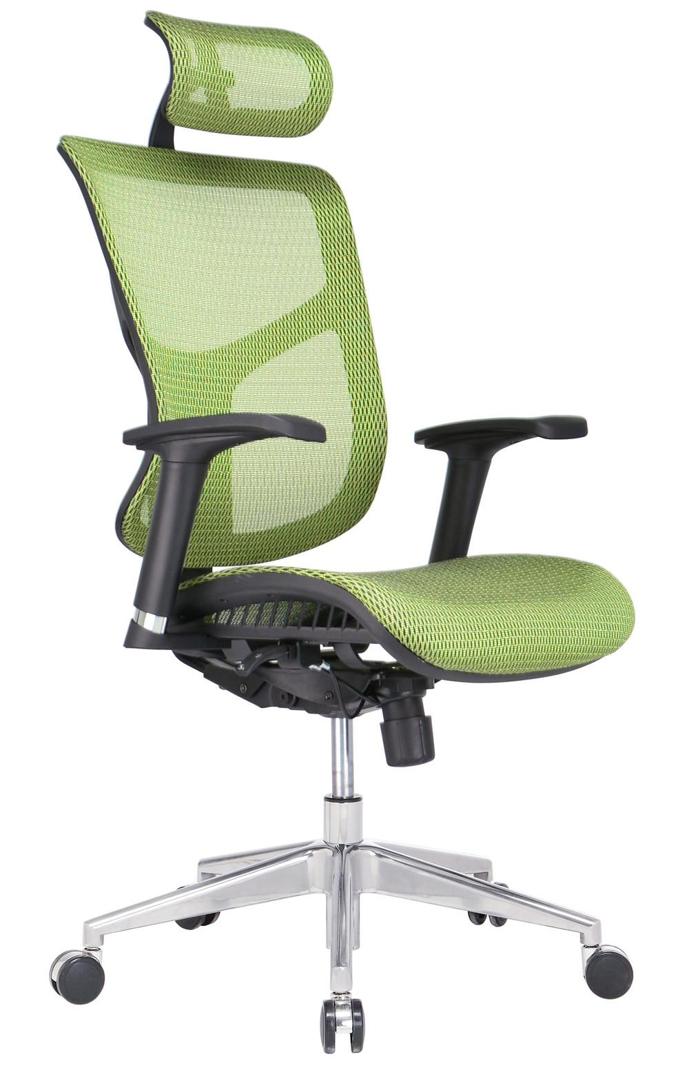 Oficina china precio silla silla de oficina hecho en china for Sillas para oficina office max