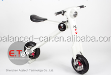 electric surfboard electric motorbike electric motorbikes