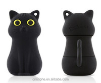 cat usb flash memory drive, good quality cat usb flash memory drive factory