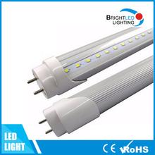 T8 4ft UL led tube fixture light flexible tube t8 blue led tube