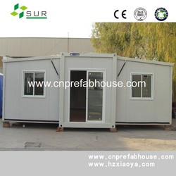house container expandable for sale