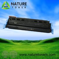 Q6000A Color Toner Cartridge for HP printer