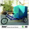 Electric Cargo Trike for sale