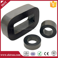 M3 M4 M5 customized silicon steel core