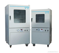 Top class Infrared oven Industrial Vacuum Drying Oven