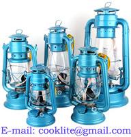 Hurricane Lantern / Kerosene Lantern