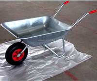 Cheap wheelbarrow WB5204