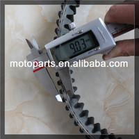 cf188 belt driver belt atv belt 500cc parts