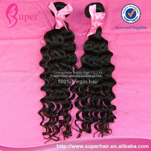 Deep wave hairstyles for black women,cheap hair weave wholesale