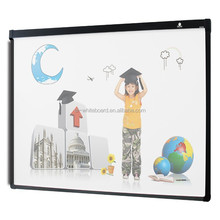 Education white board, educational equipment for schools