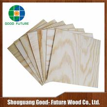 2mm 3mm 5.0mm 6.0mm 9.0mm 12mm 15mm 18mm okume /bingtongor /poplar/pencil cedar /kuring/pine/birch/sapeli etc veneered plywood