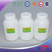 Chinese suppliers acrylic adhesive glue