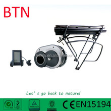 Popular CE approve 250w bike engine kit