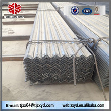 steel angle bars buy from china steel factory