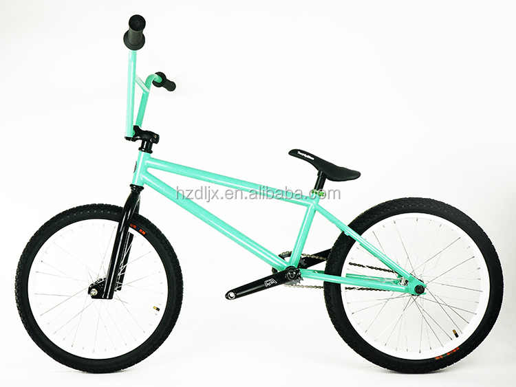 Budget stylish bikes