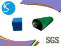 0.5mm sofá design de atletismo escolar muita a4 folha fabricante de espuma de eva