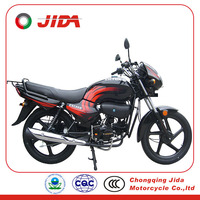 new china avatar motorcycle JD110s-b50