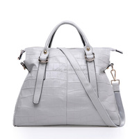 Top Handle leather handbags collection for 2016 ss