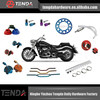 Chinese motorcycle engine parts hot sale ,motorcycle parts china integrated but cheap