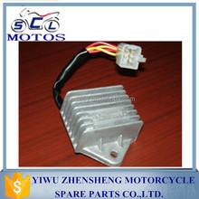 Scl-2013060546 TVS FIERO chino TVS regulador de voltaje automático 12 V regulador de voltaje, regulador de voltaje automático