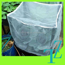 Planting Anti Insect Net