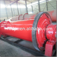 slag crushing ball mill grinding balls, ball mill spare parts