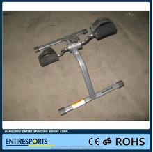Small home exercise mini cycle rehabilitation training fitness equipment
