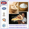 food grade baking soda powder Sodium bicarbonate