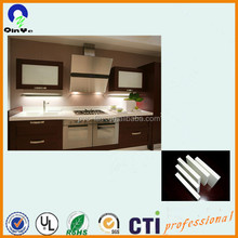 high quality cheap price kitchen cabinets pvc foam board expanded pvc sheet