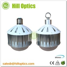 economical led low bay bulb fixture