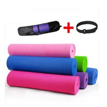 Wholesale logo printed Wear Resistant High Quality Yoga Mat Bags