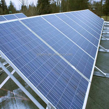 High efficiency solar panel 300W Poly Solar panel