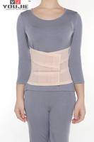 reduce weight girdle slimming stomach tummy support belt