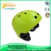 Sunshine womens full face dog safety scooter helmet RJ-F002