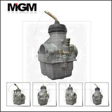 OEM Quality motorcycle carburetor /carburetor diaphragm repair