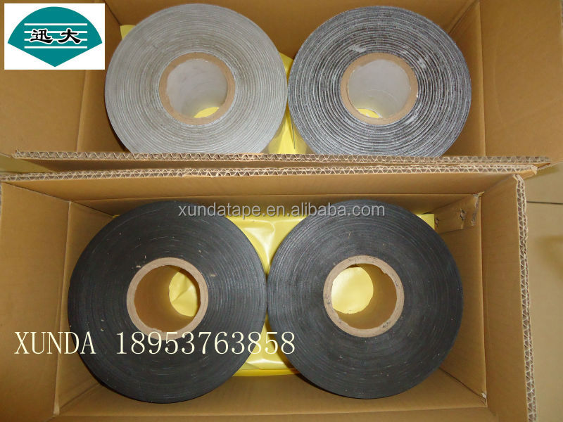 polyken 980 series anticorrosion tape