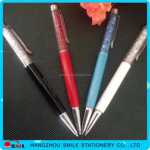 stationery items for schools correction filzstift