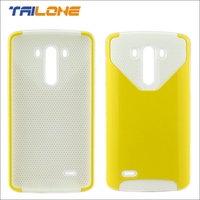 durable protective cell phone case for lg g3