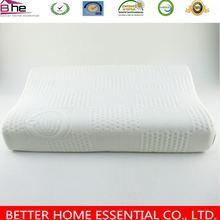 2014 Hot Sale shredded memory foam filling pillow