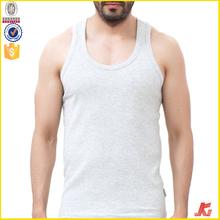 cotton safety vest,slimming safety vest,safety vest fabric
