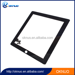 China supplier hot-sell touch digitizer for iPad screens , for iPad case supplier