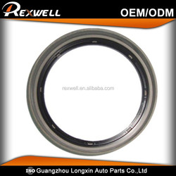 axle shaft oil seal 90312-T0001 used toyota hilux pick up vigo