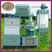 Biofuel pellet machine,wood pellet machine