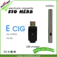 Electronic cigarettes worse than normal cigarettes