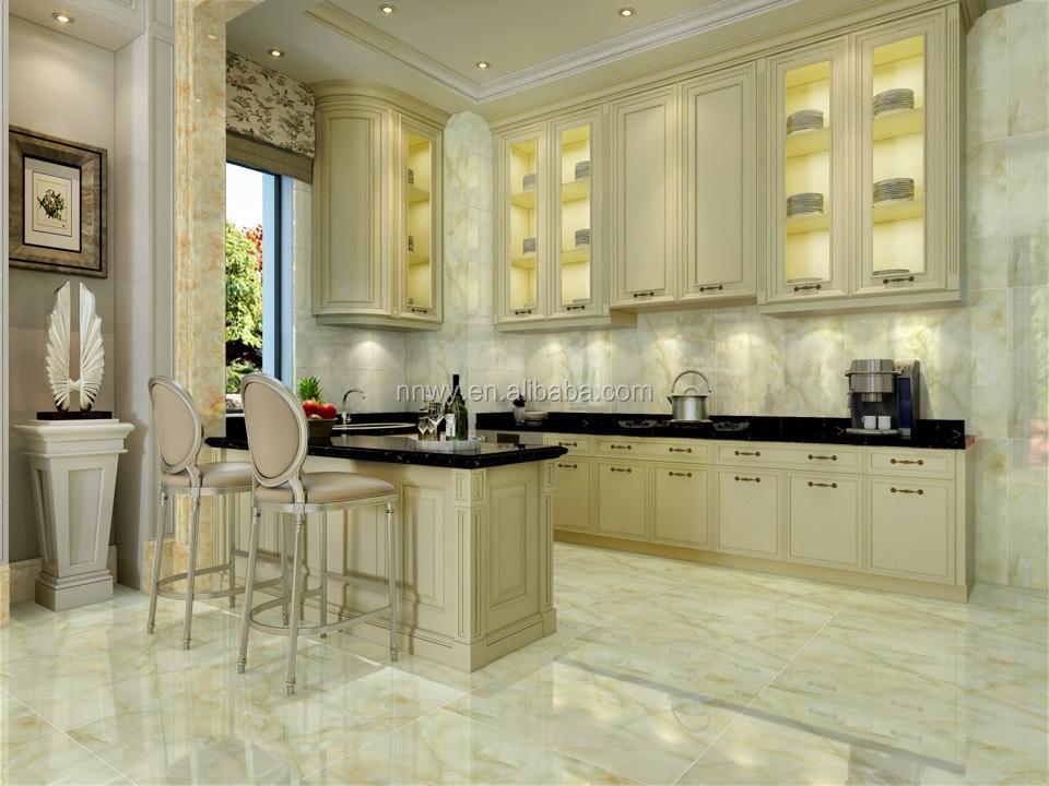 usine de c ramique marbre carreaux de sol zellige marocaine carreaux avec des prix pas cher. Black Bedroom Furniture Sets. Home Design Ideas