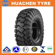 all steel OTR ridial vietnam wholesale 13.00-24
